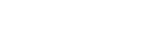 FUKUSHIMA HYDRO SUPPLY